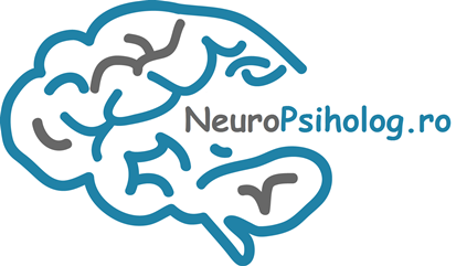 Neuropsihologie