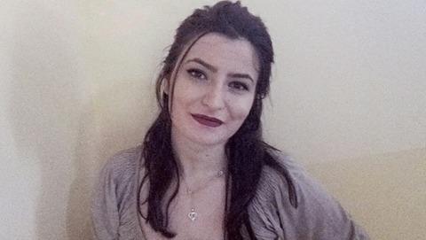 Evelina Neagu
