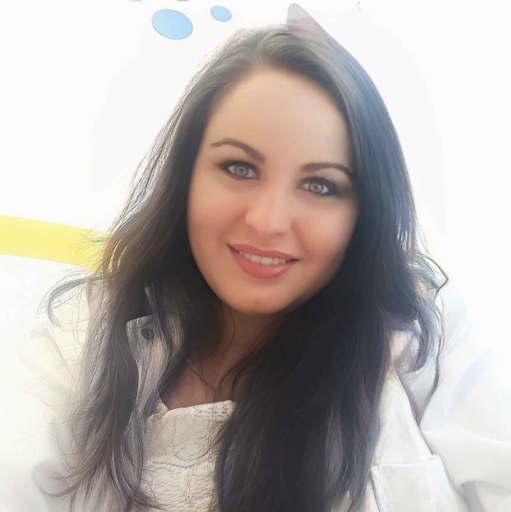 Madalina Simion